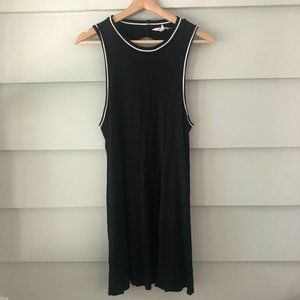American Eagle Soft And Sexy Womens Small Dress S